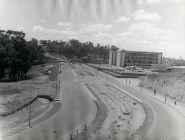 L'Université d'Anakatso à Antananarivo sur Il était une fois Madagascar