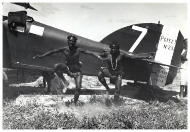 Danseurs Antadroy dans le Sud de Madagascar
