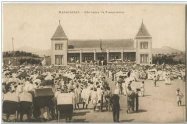 فيانارانتسوا
