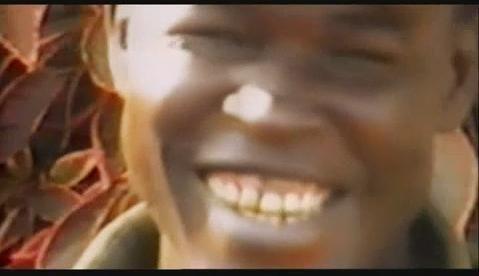 Capitaine Mbaye