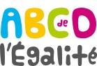 logo_abcdegalite