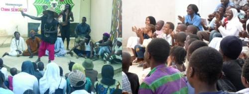 Les conteurs du Tchad CC-BY-20
