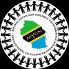 logo MYCN