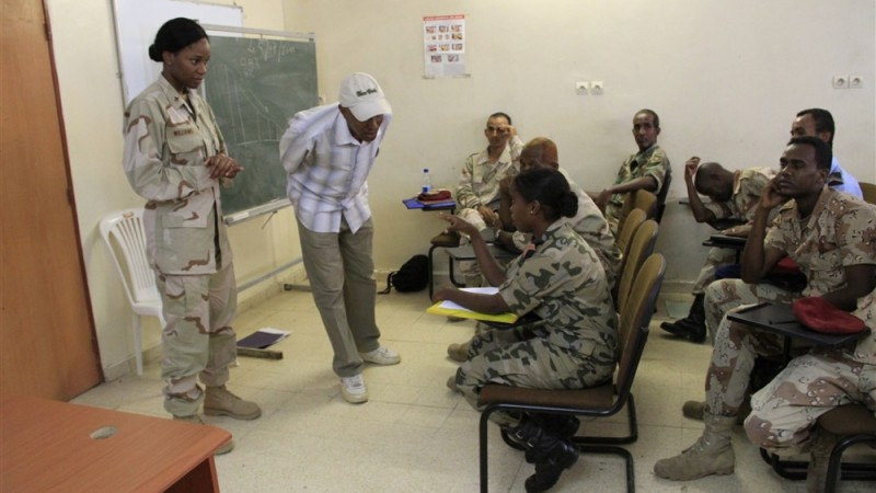 Djibouti Corporal Darojo Daher via Africacom CC-BY-20