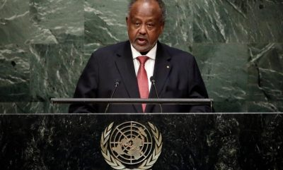 IOG-Djibouti-Trump-chine