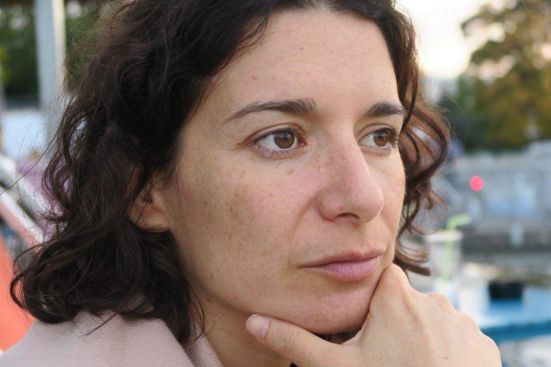 Israele: una clinica legale per far progredire il diritto internazionale nelle zone in conflitto
