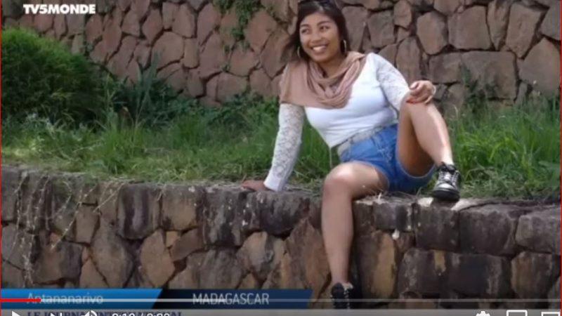 Les femmes malgaches dénoncent une mesure sexiste sensée prévenir les aggressions sexuelles