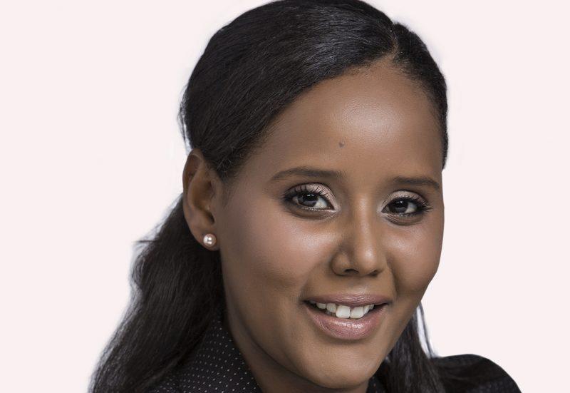 イスラエル:ペニナ・タマヌをエチオピア出身者初の大臣に指名 ...