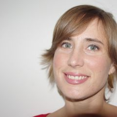 Awatar autora Elise Lecamp