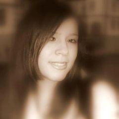 Awatar autora Sarra Abrougui