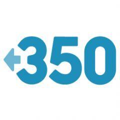 Um retrato de 350.org