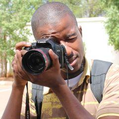 Photo de Tafsir Baldé